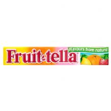 Fruitella Summer Fruit Chews